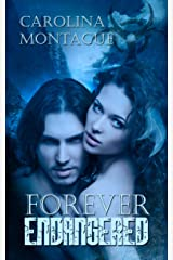 Forever Endangered (Forever and Ever Series Book 3) Kindle Edition