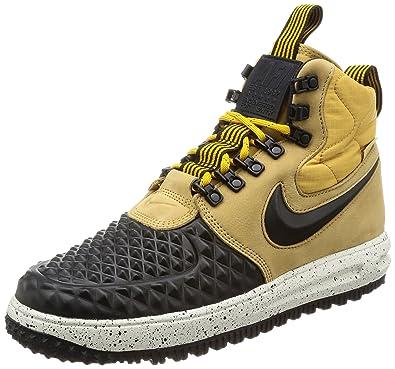 Nike Herren Buty Lunar Force 1 Duckboot '17 Zehenkappen