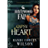 Gypsy Heart: (A Havenwood Falls Novella)