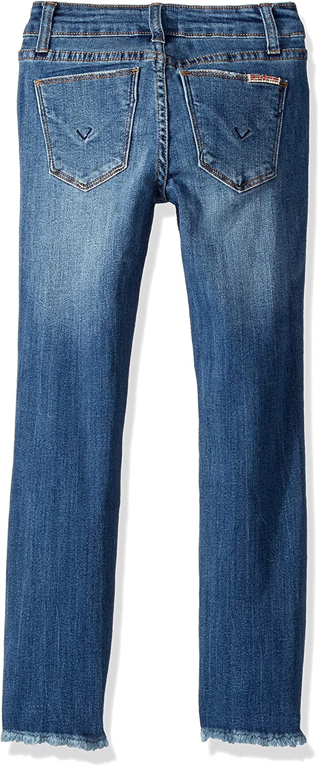 HUDSON Girls Big Riva Skinny