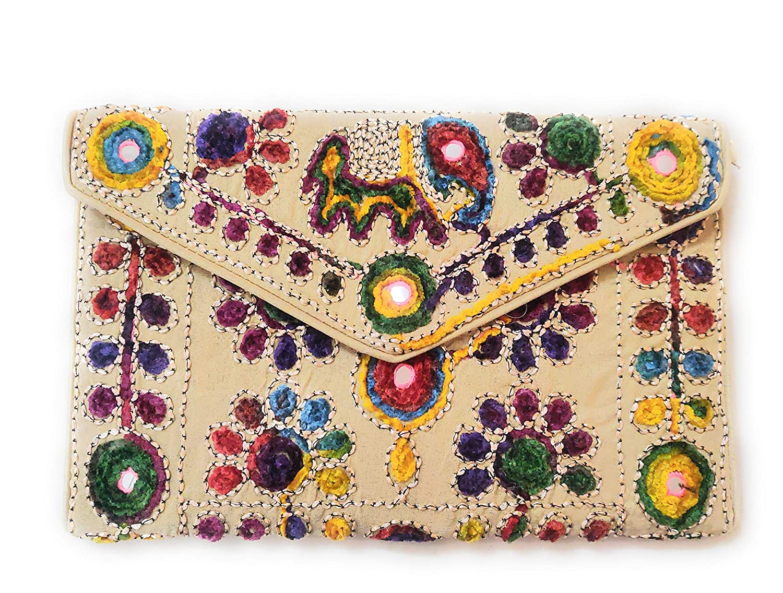 Suvasana Indian Handicraft...