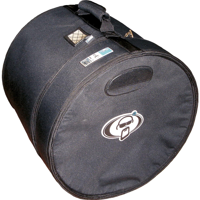 BassDrum Bag 2024, 24