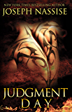 Judgment Day (The Templar Chronicles Book 5)