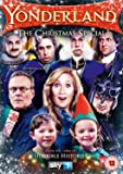 Yonderland: The Christmas Special [DVD]
