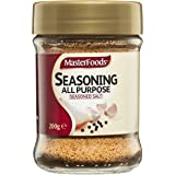 MasterFoods Seasoning All Purpose, 200g
