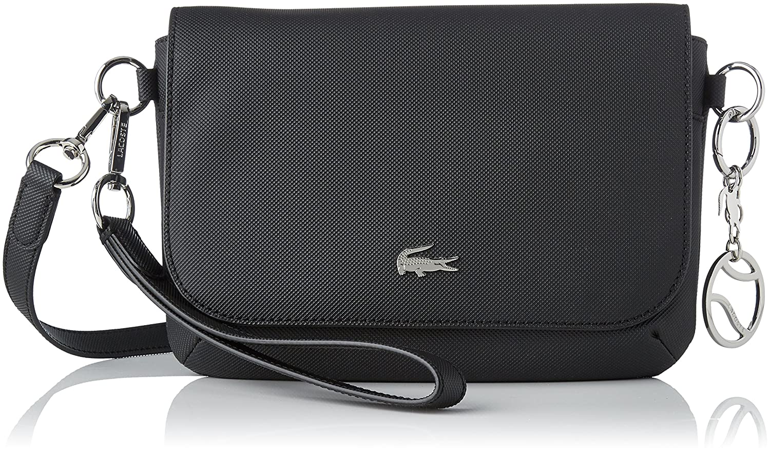 Lacoste SAC NF2531DC-000 SAC CROSSOVER