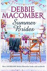 Summer Brides: Bride Wanted / Hasty Wedding Paperback