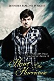 Heart of the Hurricane (The Arcadia Falls Chronicles 10)