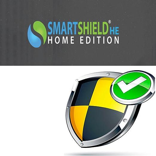 smartshield software