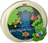 Fisher-Price Rainforest Peek-a-Boo