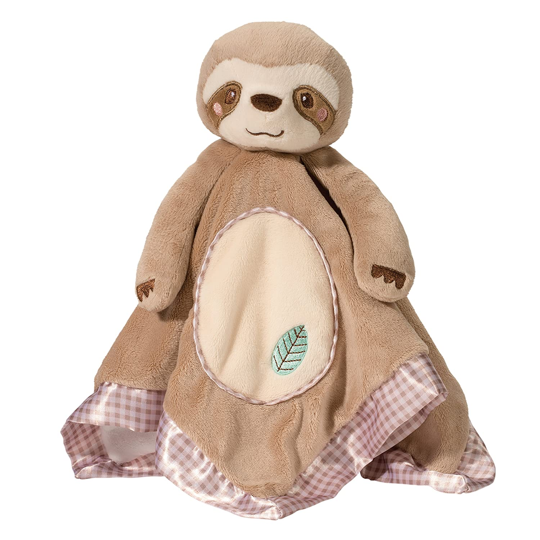Douglas Baby Sloth Lil Snuggler