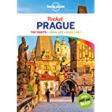 Lonely Planet Pocket Prague 5