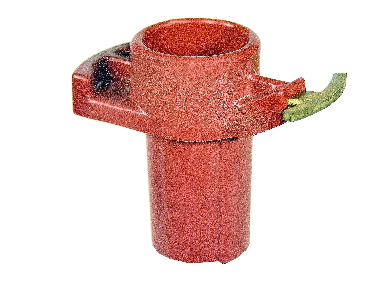 Wells DR907 Distributor Rotor WEL DR907
