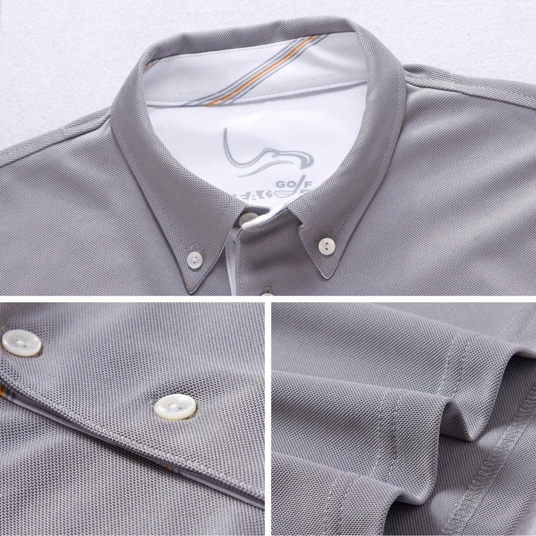 a6796328 Purple Polo Shirts Walmart - Cotswold Hire