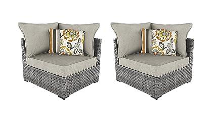 Amazon.com: signature design by ashley P453 – 877 – Spring ...