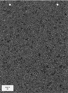 Non Slip Vinyl Flooring Gurus Floor