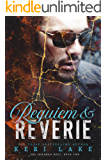 Requiem & Reverie (The Sandman Duet Book 2)