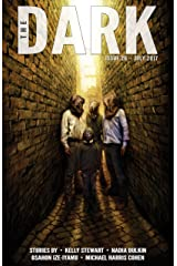 The Dark Issue 26 Kindle Edition
