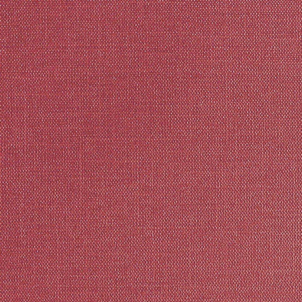リリカラ 壁紙24m シンフル 織物調 レッド 消臭+汚れ防止 [ダブルクリーン] LV-6490 B01IHQVES0 24m|レッド