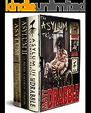 The Asylum Trilogy
