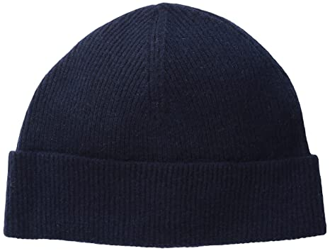 Phenix Cashmere Men s Cashmere Hat 925a09605721