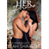Her Prince (The Wounded Souls Series Book 6)
