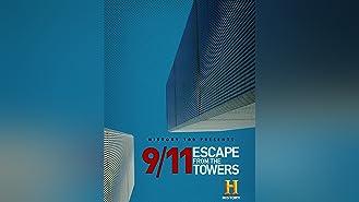 9/11: Floor by Floor Season 1