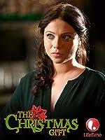 the christmas gift - Christmas On The Bayou Cast