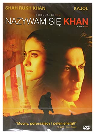 my name is khan full film