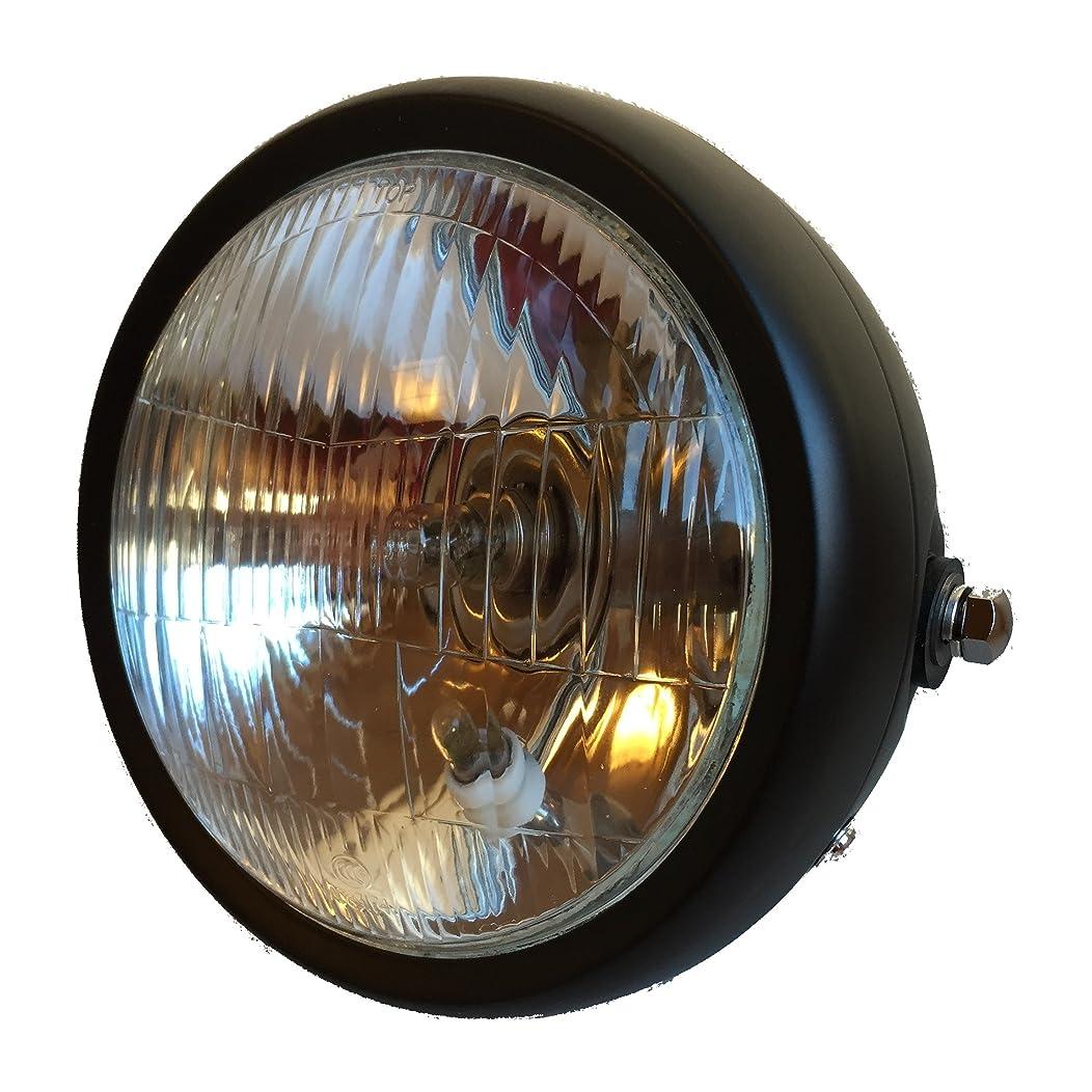 またはどちらか誓い薄めるアクティブ(ACTIVE) ライセンスホルダー付LEDウインカー スモークレンズ 1150011
