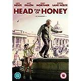 Head Full of Honey [DVD] [2019]
