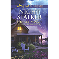 Night Stalker: Faith in the Face of Crime