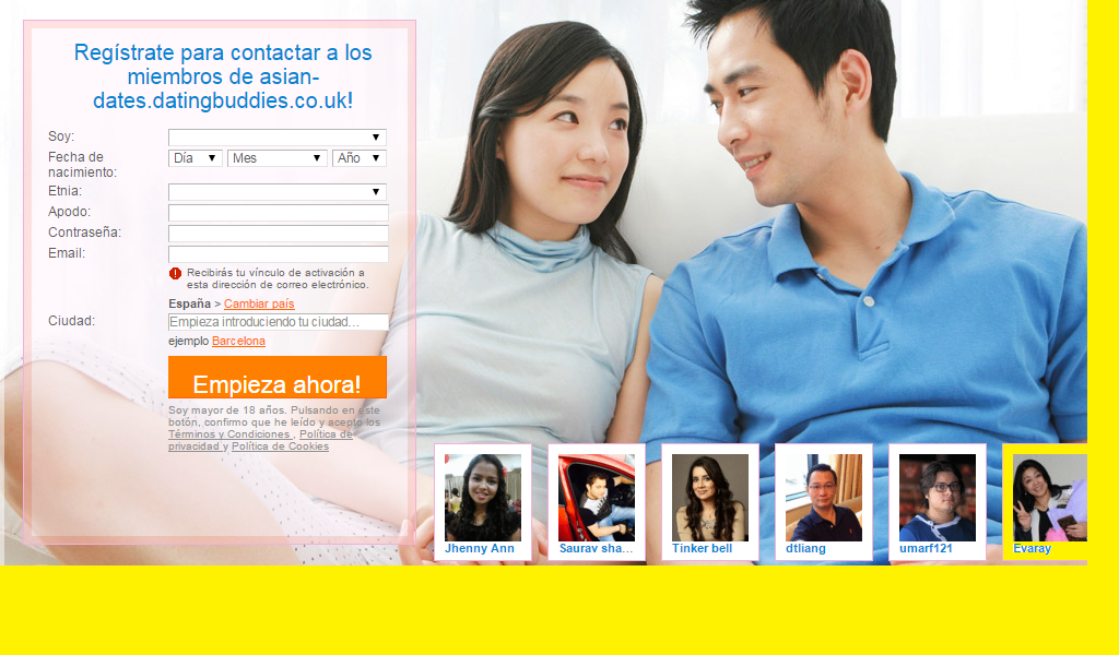 asian singles in ola Search the world's information, including webpages, images, videos and more google has many special features to help you find exactly what you're looking for.