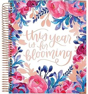 Amazon.com: 2019-2020 Planificadores diarios/Calendarios ...