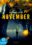 Niemand liebt November