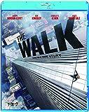 ザ・ウォーク [SPE BEST] [Blu-ray]