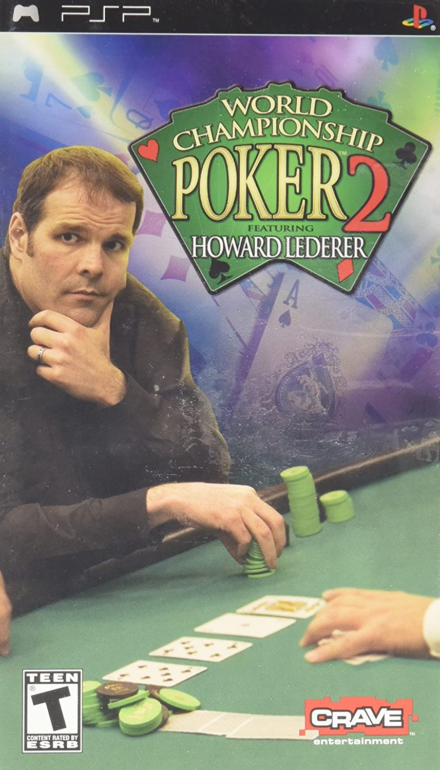world championship poker 2 pc free download