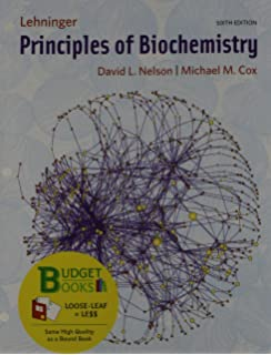 Kuby immunology 7th edition 9781464119910 medicine health loose leaf version for principles of biochemistry budget books fandeluxe Images