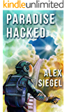 Paradise Hacked (First Circle Club Book 2)