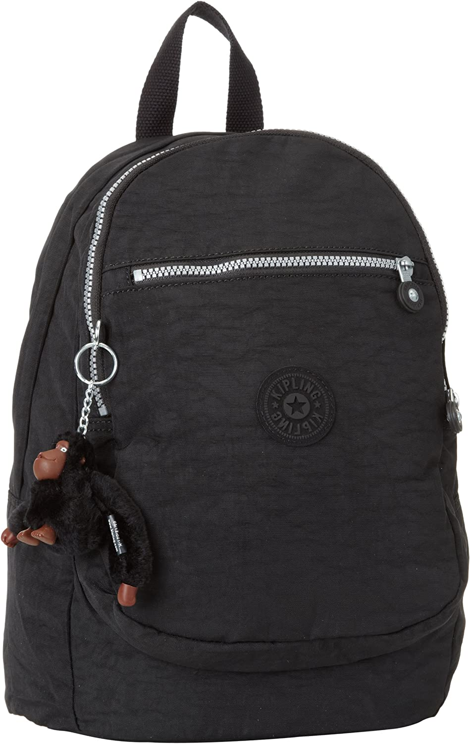 Kipling Challenger II Medium Backpack
