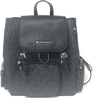 7af9010870d26f netherlands michael kors backpack abbey xr 937a0 2b32d