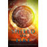 Shield of Fire (Bringer and the Bane Book 1)