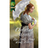 The Truth About Lady Felkirk (Mills & Boon Historical) (The de Bryun Sisters, Book 1) (Belston & Friends series 3)
