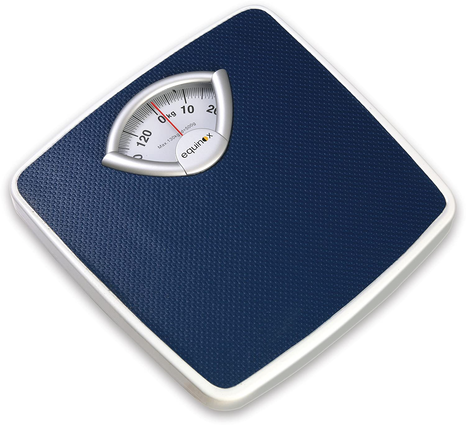Image result for weighing machine equinox