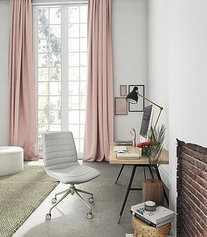 f832de82e Amazon.com  ELLE Décor Adelaide Task Chair
