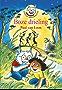 Boze drieling (Dolfje Weerwolfje Book 5)