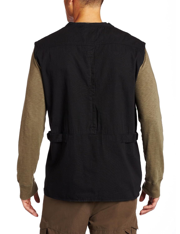 Woolrich Tactical Elite Lightweight Vest