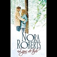 Lejos de todo (Nora Roberts) (Spanish Edition)