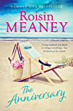 The Anniversary: the ultimate summer escapist read