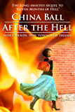 After the Hell